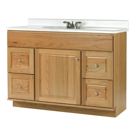 Bathroom Bathroom Vanities amp; Vanity Tops Bathroom Vanities Bathroom