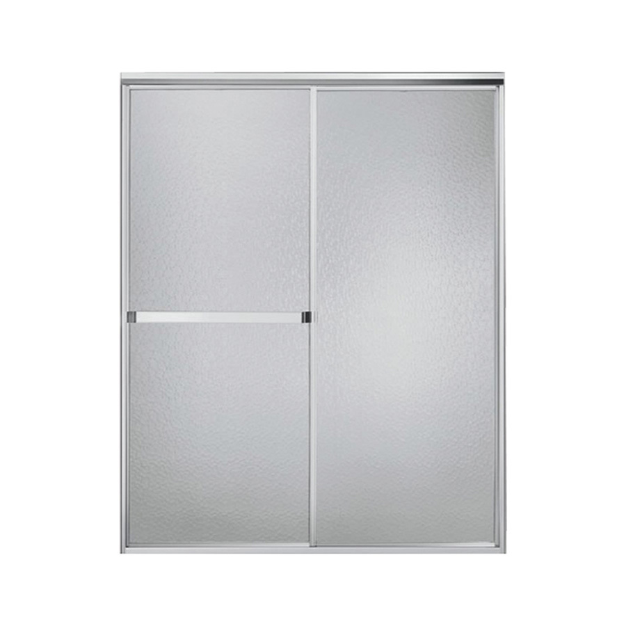 lowes shower door photos door lowes shower door lowes shower
