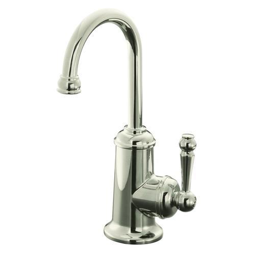 lowes kitchen faucet faucets reviews. Black Bedroom Furniture Sets. Home Design Ideas