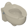 KOHLER Sifton Sandbar Elongated Toilet Bowl