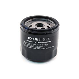 KOHLER Oil Filter