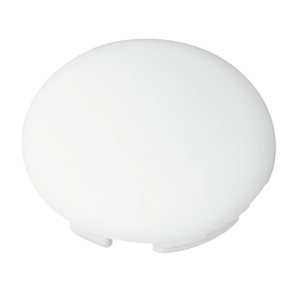 KOHLER Ceramic Plug Button