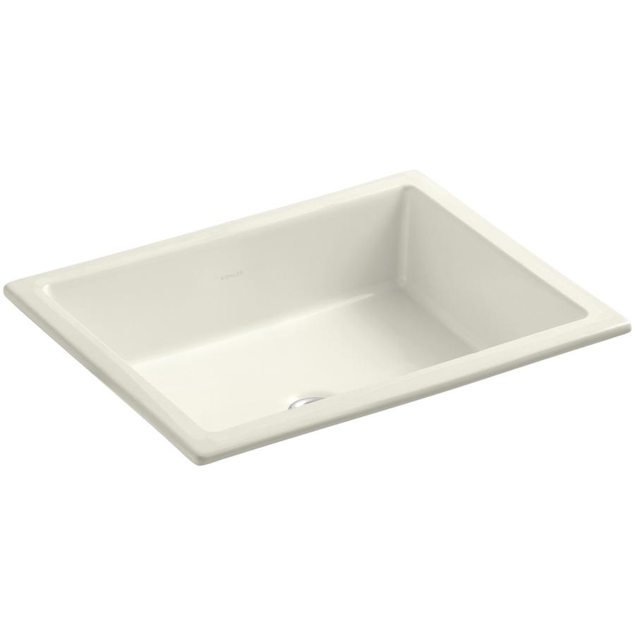 Composite Sinks : ... Single-Basin Undercounter Composite Entertainment Sink at Lowes.com