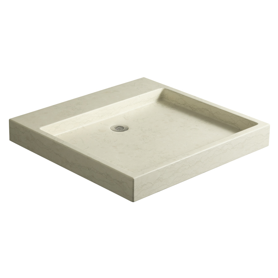 Lowes Kohler Sink : Choose Your Savings