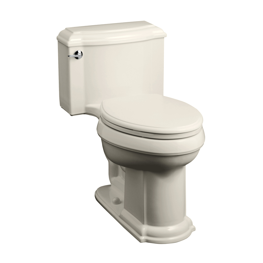 Kohler Toilets At Lowes ? The Lowes Review