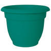 6.5-in x 5.25-in Pot