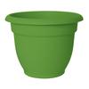 5.79-in x 5.2-in Pot