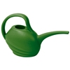 Fiskars 0.528-Gallon Smooth Plastic Watering Can