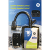 GE 2-Outlet Outdoor Remote Control System