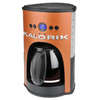 KALORIK Copper 12-Cup Programmable Coffee Maker