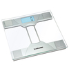 KALORIK Glass Digital Bathroom Scale