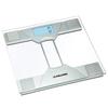 KALORIK Glass Digital Bathroom Scale