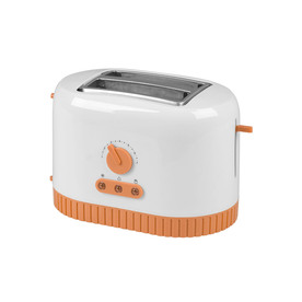 KALORIK 2-Slice KalorikTangerine Toaster