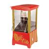 KALORIK 1-Cup Hot Air Tabletop Popcorn Maker