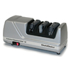 Chef'sChoice Electric Knife Sharpener