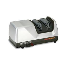 Chef&#039;sChoice Electric 2-Stage Professional Knife Sharpener