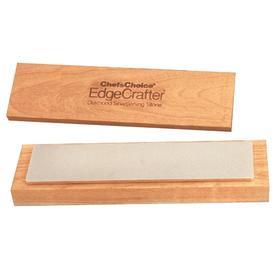 edgecraft upc barcode. Black Bedroom Furniture Sets. Home Design Ideas