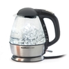 Chef'sChoice Stainless Steel International Cordless Electric Glass Kettle 1.5L