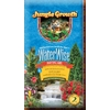 Jungle Growth 2 cu ft Potting Soil
