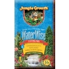 Jungle Growth 16-Quart Potting Soil