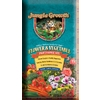 Jungle Growth 2 cu ft Flower and Vegetable Garden Soil