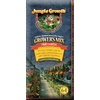 Jungle Growth 64-Quart Potting Soil