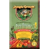 Jungle Growth 1.5-Quart Flower and Vegetable Garden Soil