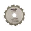 Makita 4-3/8-in Circular Saw Blade