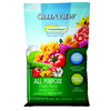 Greenview 4-oz All Foliage House Plants Food Granules (7-7-7)