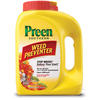 Preen 4.25-lb Preen Southern Weed Preventer