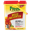 Preen 12.75 Preen Weed Preventer for Southern Gardens