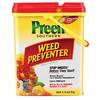 Preen 204-oz Preen Southern Garden Weed Preventer Pail
