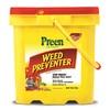 Preen 256-oz Garden Weed Pail