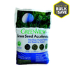 Greenview 600 Sq.-ft Greenview Seeding Mulch Lawn Fertilizer 1 Percentage 3 Percentage 1 Percentage