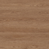 Congoleum Endurance 24-Piece 6-in x 36-in Golden Oak Peel-And-Stick Luxury Vinyl Planks