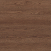 Congoleum Endurance 24-Piece 6-in x 36-in Dark Oak Peel-And-Stick Luxury Vinyl Planks