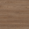 Congoleum Endurance 24-Piece 6-in x 36-in Natural Oak Peel-And-Stick Luxury Vinyl Planks