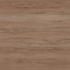 Congoleum Endurance 24-Piece 6-in x 36-in Chestnut Peel-And-Stick Rustic Luxury Vinyl Planks