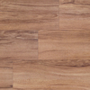 Surface Source 6-in W x 36-in L Classic Chestnut Floating Vinyl Plank