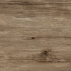 Congoleum Structure 15-Piece 7.25-in x 48-in Weathered Cabin Peel-And-Stick Pine Luxury Commercial Vinyl Planks