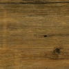 Congoleum Structure 15-Piece 7.25-in x 48-in Rustic Honey Peel-And-Stick Pine Luxury Commercial Vinyl Planks