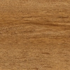 Congoleum Structure 15-Piece 7.25-in x 48-in Outback Peel-And-Stick Oak Luxury Commercial Vinyl Planks