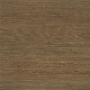 Congoleum Structure 18-Piece 6-in x 48-in Tundra Peel-And-Stick Oak Luxury Commercial Vinyl Planks