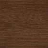 Congoleum Structure 18-Piece 6-in x 48-in Mahogany Peel-And-Stick Oak Luxury Commercial Vinyl Planks
