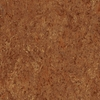 Congoleum Structure 16-Piece 18-in x 18-in Pottery Glue (Adhesive) Wood Luxury Commercial Vinyl Tile