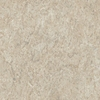Congoleum Structure 16-Piece 18-in x 18-in Alabaster Glue (Adhesive) Wood Luxury Commercial Vinyl Tile