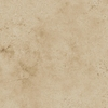 Congoleum Structure 16-Piece 18-in x 18-in Dune Glue (Adhesive) Wood Luxury Commercial Vinyl Tile