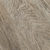 Congoleum Structure 12-Piece 9-in x 48-in Flax Peel-And-Stick Hickory Luxury Commercial Vinyl Planks