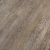 Congoleum Impact 16-Piece 7.25-in x 48-in Kilmarnock Sage Peel-And-Stick Oak Luxury Vinyl Planks