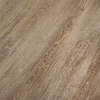 Congoleum Impact 16-Piece 7.25-in x 48-in Ridgewood Peel-And-Stick Oak Luxury Vinyl Planks